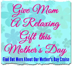 mothersdaybutton